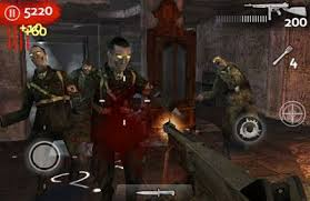 call of duty black ops zombies android apk call of duty world at war zombies ii iphone free
