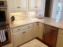 Kitchen Sink Backsplash Ideas Kitchen Kitchen Tile Backsplash Ideas Backsplash Meaning In