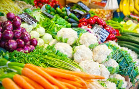 motivations to add more fruits and vegetables to your diet
