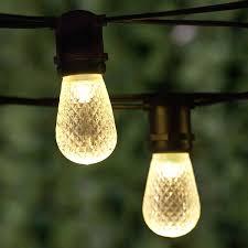 Home Depot Led String Lights Led Patio String Lights Home Depot Outdoor Strip Umbrella 20780