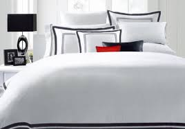 Grey And White Bedroom Ideas Uk Bedding Set Delicate Grey And White Bedding Uk Beguile Black And