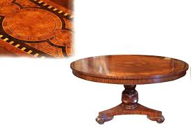 40 round table seats how many 40 inch round table inch round dining table room and chairs with