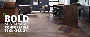 tarkett flooring for the home