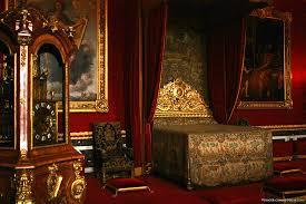 chambre versailles mercury lounge no do grande rei apartments é uma sala cerimonial