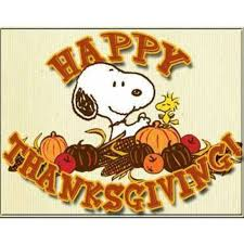 395 best happy thanksgiving images on