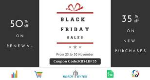 best deals of this black friday thanksgiving day black friday cyber monday 5 days of immense