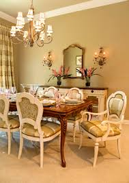 dining room wall mirror design for modern dining room decoration
