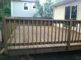 Outdoor Wainscoting Wainscoting Oceanport Nj Facebook