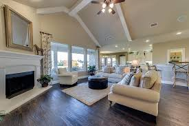 Aho Construction Floor Plans Energy Efficient Homes In Dallas Dunhill Homes Builder Pr