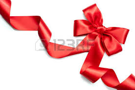 large gift bow large bow images stock pictures royalty free large bow