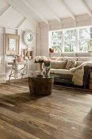 best cottage style decorating ideas ideas interior design ideas