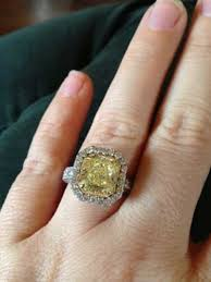 big engagement rings images Kelly clarkson engagement ring big engagement rings jpg