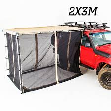 Retractable 4wd Awnings Awnings Retractable Awnings 4wd U0026 Outdoor Products Australia