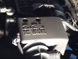 1993 u20131997 ford ranger repair ifixit