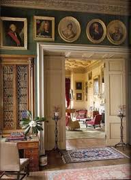 scottish homes and interiors interior design by alidad britain europe and the middle east
