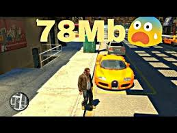 gta 4 apk official gta 2018 for on android free