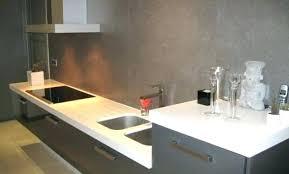 evier retro cuisine evier de cuisine en ceramique evier cuisine ceramique blanc