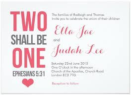 wedding verses wedding invitation bible verse lovely wonderful bible verses for