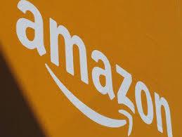 amazon black friday logo amazon says prime day was company u0027s biggest sales day ever