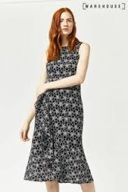 women u0027s dresses warehouse next oman