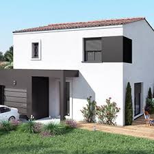 plan maison etage 4 chambres gratuit téléchargement gratuit de plans de maisons villas