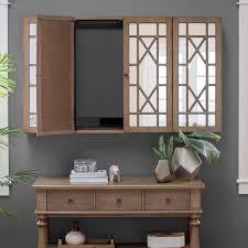 mirror cabinet tv cover 21e76efb5a954178d7d1879178984698 jpg 736 736 decor ideas