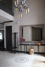 modern chandeliers for entryway 28 images modern hallway