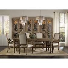 Luxury Dining Room Furniture by Dining Tables Stanley Dining Room Furniture Discontinued Pulaski