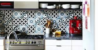 cours de cuisine le havre 30 élégant cours de cuisine le havre photos meilleur design de cuisine