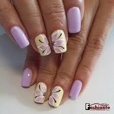 407 best nails images on pinterest nail art designs nail polish