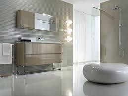 Glass Bathroom Vanity Tops by Glass Bathroom Vanity Top Design Glass Bathroom Vanity Top On