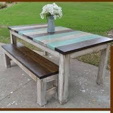 Farm Table Kitchen by Diy Farmhouse Table Farmhouse Table Plans Dining Room Table And
