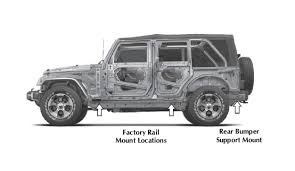 2012 jeep wrangler engine light how to install kc hilites 4 cyclone led rock light kit amber on