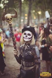 spirit of suwannee halloween these 44 photos of suwannee hulaween will cast a serious spell on