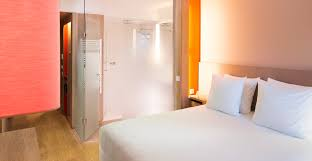 chambre a é oceania hotels official website best price guarantee on our 26