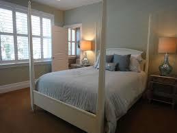 fabulous 8 bedroom 8 5 ba house with pool vrbo
