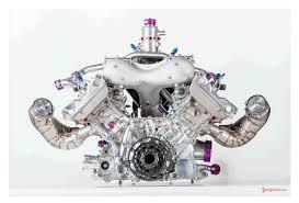 4 cylinder engine porsche 919 hybrid 4 cylinder engine stuttgartdna