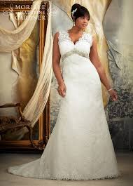 plus size fit and flare wedding dress plus size wedding dress shopping tips and ideas from five bridal