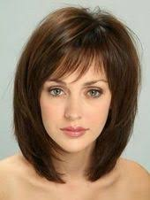haircuts for 42 yr old women sleek and shiny styles for long hair gorgeous hair color cut