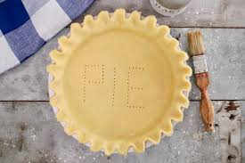 Does Puff Pastry Need To Be Blind Baked How To Make Pie Crust Bold Baking Basics Gemma U0027s Bigger Bolder