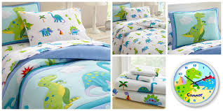 Boys Double Duvet Sets Featuring 3 New Boys Bedding Sets By Olive Kids The Boys Depot Blog