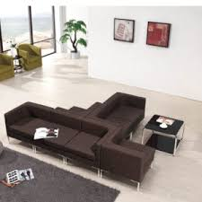 Couch Desk Table Office Sofa U2013 China Hongye Shengda Office Furniture Manufacturer