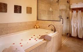 newpark resort a destination hotel lodging in park city utah two bedroom luxury suite