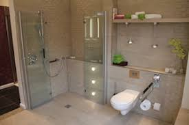 badezimmer ausstellung elements g u t badausstellung liedelt schwanbeck badmöbel