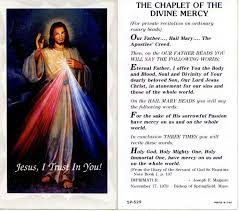 chaplet of the holy 38 best the holy rosary images on holy rosary