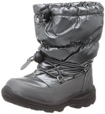 motorcycle boots canada kamik essex boots canada kamik waterbug5g kids u0027 snow boots boys
