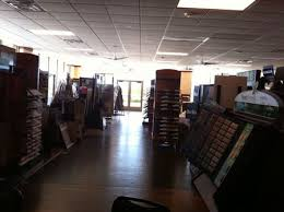 floors touch of mckinney photo gallery flooring solutions