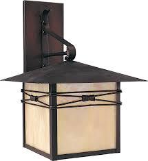 outdoor light fixtures cheap outdoor light fixtures with outdoor