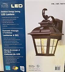 altair 14 led flushmount light altair lighting led 14 inch flush mount decorative light fixture