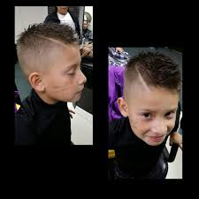 little boy hard part haircuts little boys clipper cuts with a hard part by amber robideaux yelp